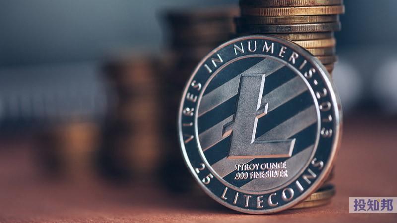 比特币以外10种最重要的加密货币